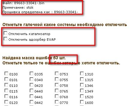 592bc63e4fe0c_.jpg.b56afccbadae0d35aa3aa2dd41ec371a.jpg