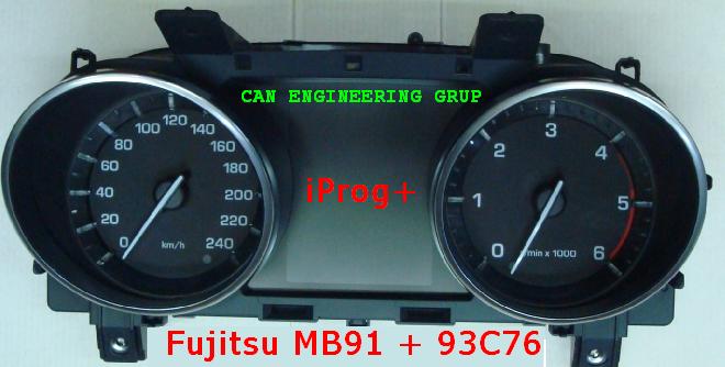 1_EVOQUE_MB91+93C76.png
