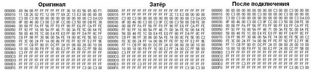 dumps.thumb.JPG.90abe9174d0af4e623acb06eed268217.JPG