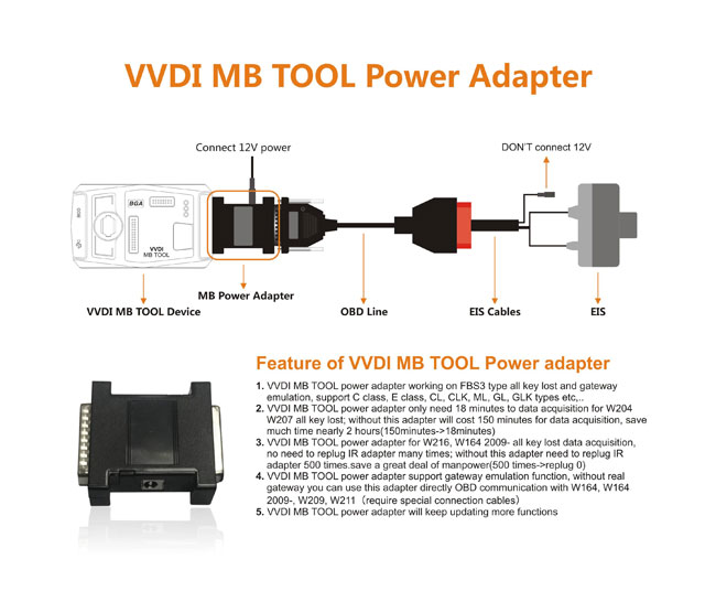 VVDI-MB-Tool-power-adapter-instruction.jpg.8b12120ef35638aa94025aa5d4fb9dd6.jpg