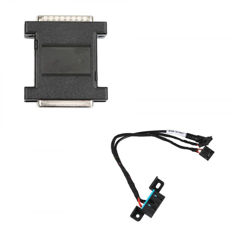 vvdi-mb-tool-power-adapter-cable-4.thumb.jpg.4bc5c3cfc543dc7299ecf01072042fd7.jpg