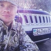 Alexey764