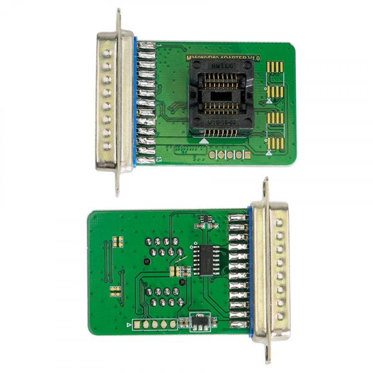 vvdi-prog-m35080-d80-adapter-5.thumb.jpg.ed35bb9b2519a73cbfe24a251226ffbe.jpg
