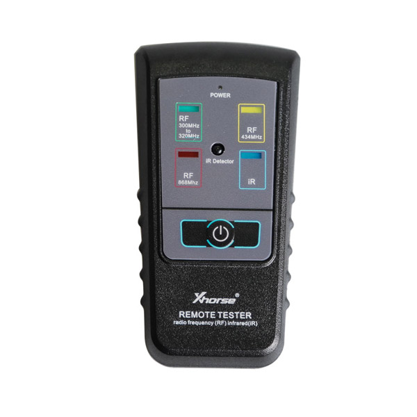 xhorse-remote-tester-radio-frequency-infrared-1.jpg
