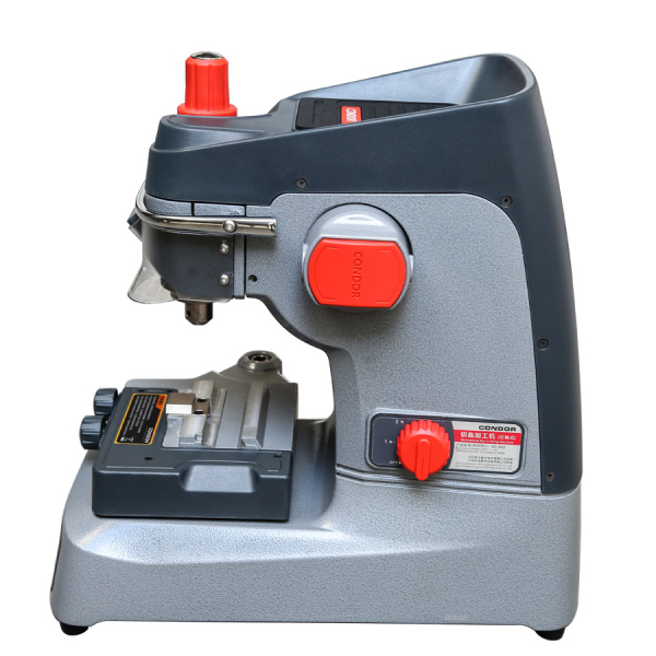 condor-manually-key-cutting-machine-new-3.jpg.95a1aa8c82f815c8fac00dff9a48d481.jpg