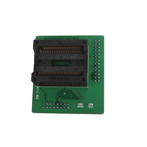 xhorse-tf28xx-adapter-for-vvdi-prog-1.jpg.7f45a9a9bda2e47111e0558c7d51adec.jpg