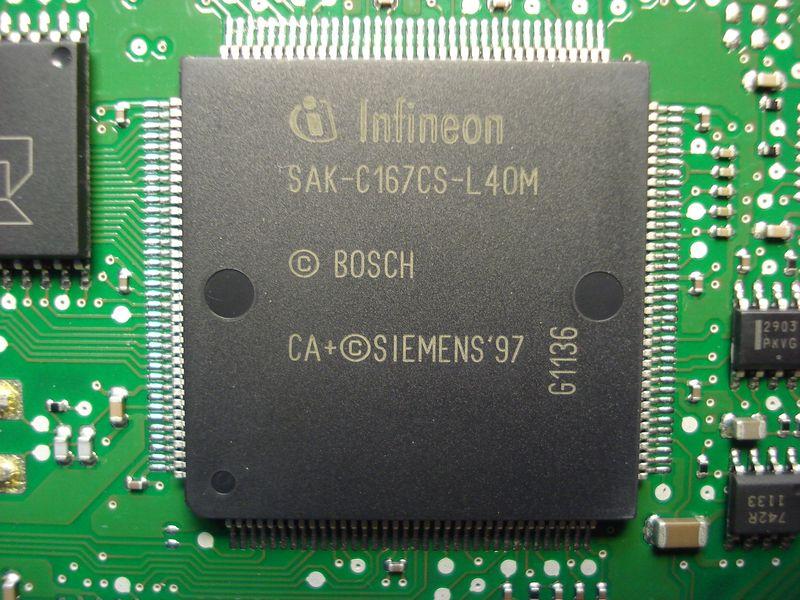 DSC06373.JPG
