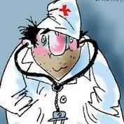 Doktor- DUST