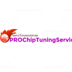 prochiptuningservice