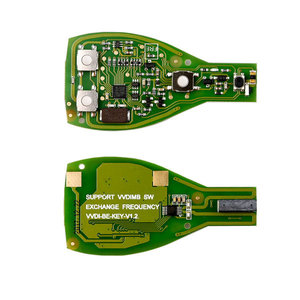 xhorse-vvdi-be-key-pro-improved-version-2.thumb.jpg.a37a022c6631f045ba09089d9a97efb6.jpg