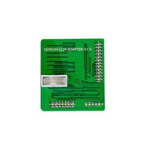 xhorse-vvdi-prog-programmer-eeprom-clip-adapter-new-2.thumb.jpg.cdd3139e5ccc15ab1914ed8829b72742.jpg