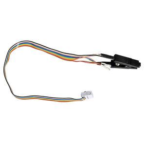 xhorse-vvdi-prog-programmer-eeprom-clip-adapter-new-3.thumb.jpg.03ef6a53368d3f0f05b3e517c8864ca2.jpg