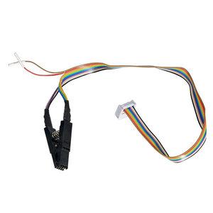 xhorse-vvdi-prog-programmer-eeprom-clip-adapter-new-5.thumb.jpg.256b41a33577786861f27492aa3701b9.jpg