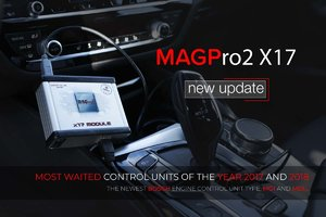 MAGPro2-x17-update-web.jpg