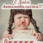 sergey_gksk
