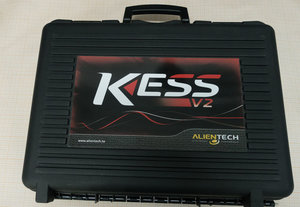 KESS-box.jpg