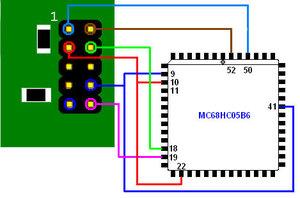 MC68HC05B6.thumb.jpg.53b0d648a1f583ed9c93ffd040d57baa.jpg