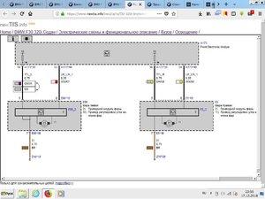 2003707361_.thumb.jpg.0cc7b6ad444e5018bb37fd2bae838f61.jpg