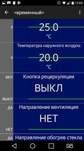 WhatsApp Image 2019-01-29 at 13.11.08(4).jpeg