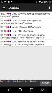 WhatsApp Image 2019-01-29 at 13.11.07(3).jpeg