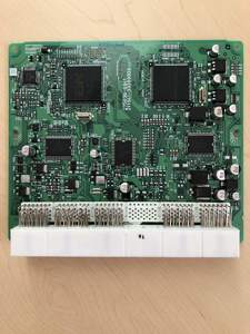 ECU-3.thumb.JPG.719cc388b2fea57c799e8172f8b32a50.JPG