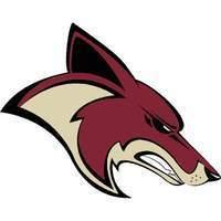 Coyote71