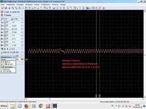 1025383481_.thumb.jpg.90652633bb7c97bc0144973e0bdef7d3.jpg