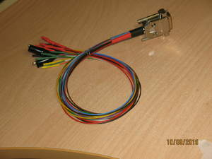 IMG_1753.thumb.JPG.ce5a3a0c81545d18db58e666ff0fdbd3.JPG