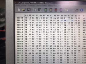 6E326966-1D4E-42A1-9082-01BE9377C8E8.jpeg