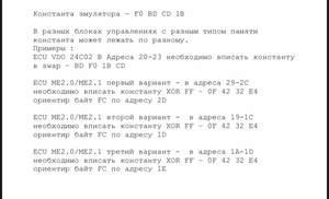 AC29A36A-6803-46A6-BD19-D75051524BD5.jpeg