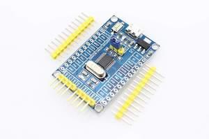 STM32F030-Dev-Board-1.jpg