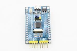 STM32F030-Dev-Board-2.jpg