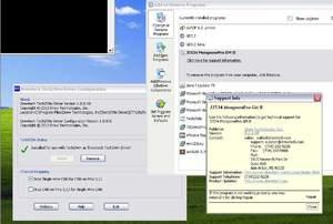 VM driver info.jpg