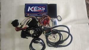 KESS_V2.thumb.jpg.102d6c37994ecea28daa54e4e06d1348.jpg