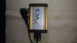 VCS.thumb.jpg.56f9703e50bf343b84bf8fa7819195c9.jpg
