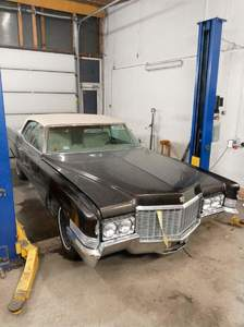 Cadillac.thumb.jpg.202906909c4de662873e454c41d35b40.jpg