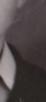 Толька
