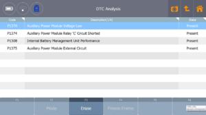 SUZUKI_WAGON R_MH44S_Auxiliary Power Module_20210504_132534_DTC.PNG