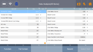 SUZUKI_WAGON R_MH44S_Auxiliary Power Module_20210511_171122_Data.PNG