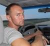 mironov19762007