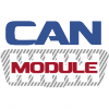 CanModule