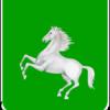 ДмитрийБ
