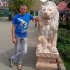 Денис29