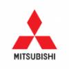 Vlad-Mitsubishi