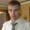 alex_russ