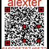 alexter