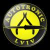 Autotronic