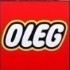 Oleg1818