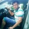 Александр71